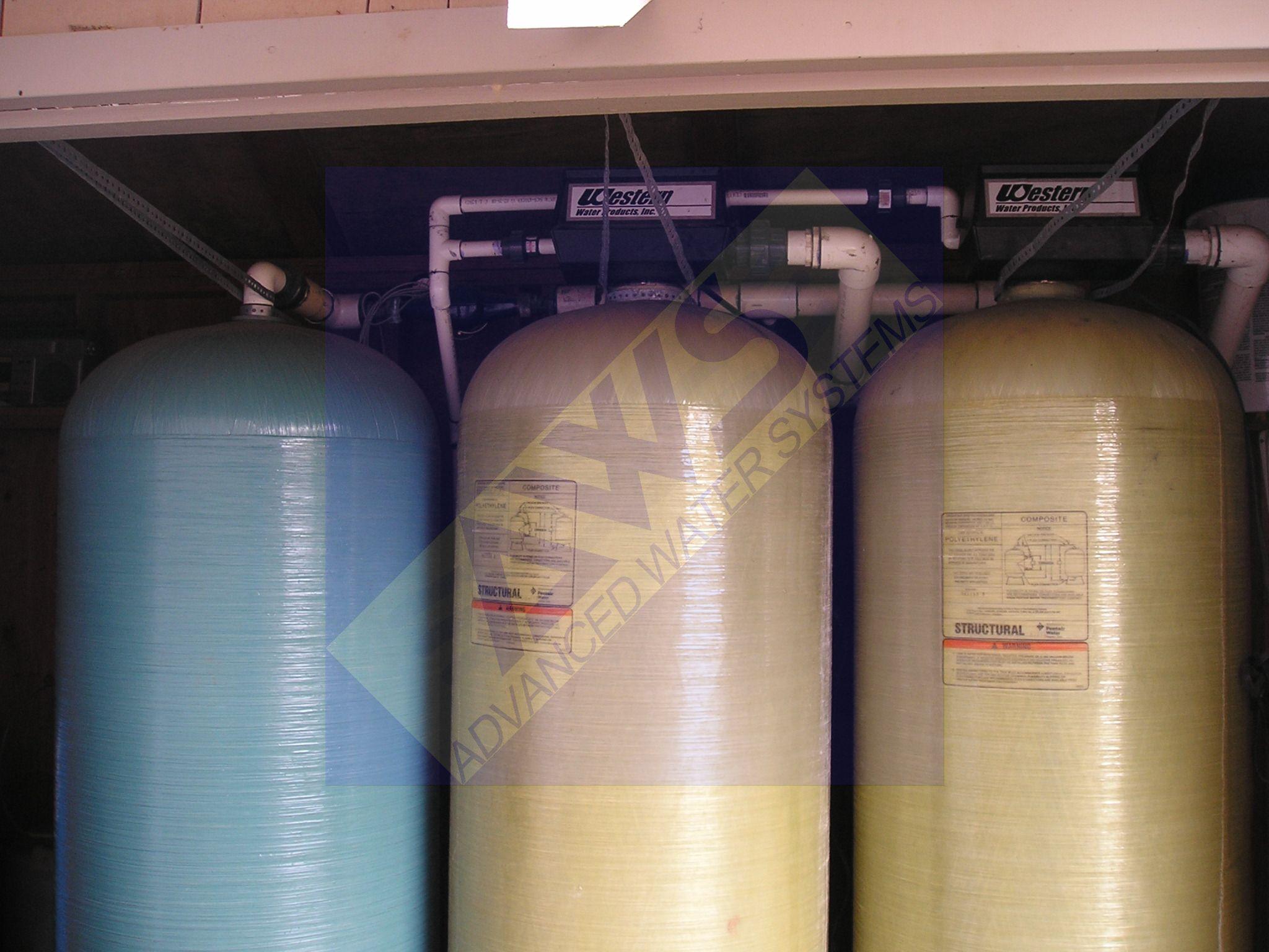 london-iron-filters.jpg