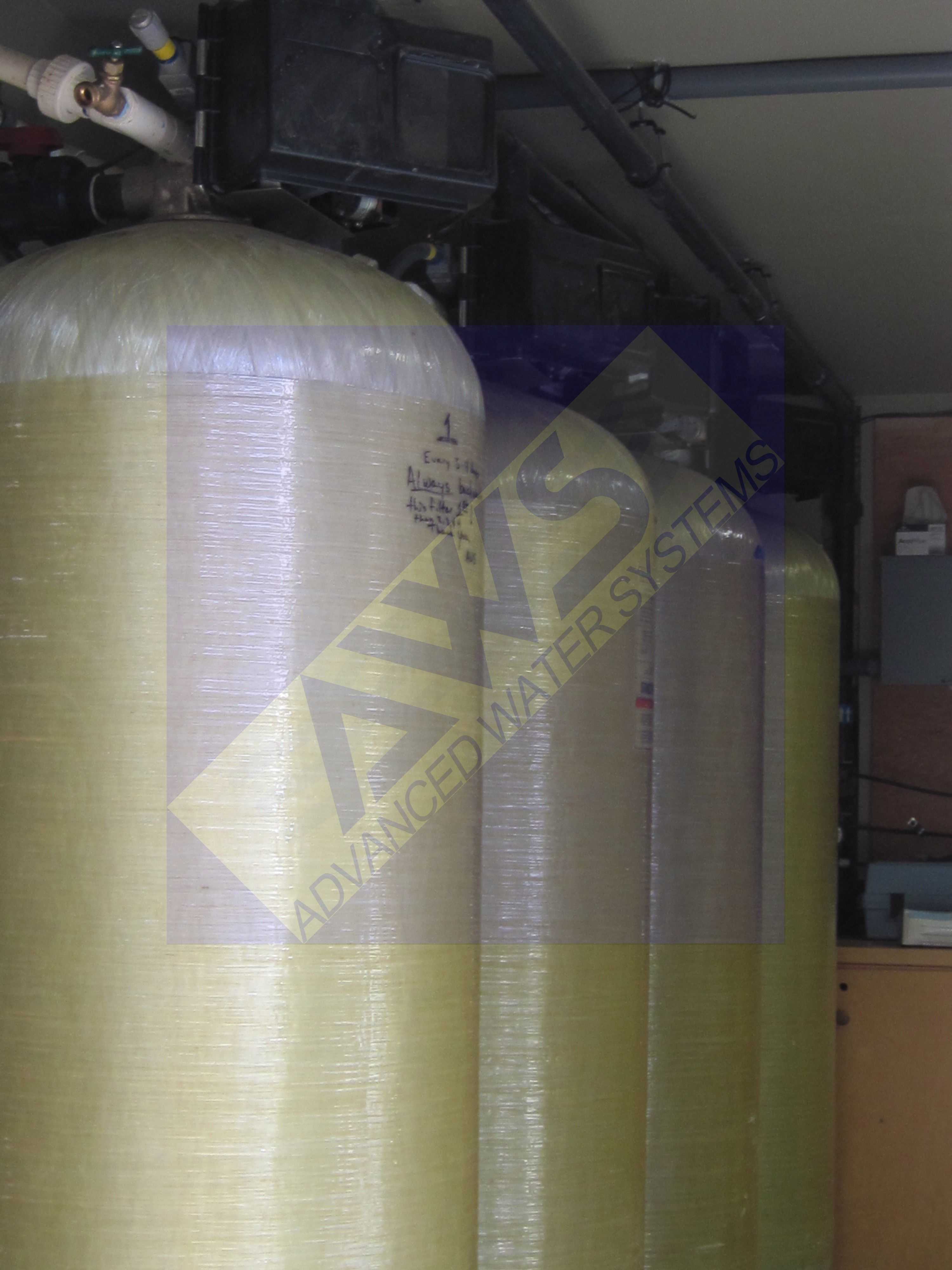post-ranch-inn-iron-filters-softeners.jpg