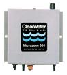 Microzone 300 Spa Ozone generator, 0.3 g/hr
