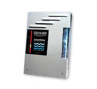 CD-10A/D Corona discharge Ozone generator, 1.3 g/hr