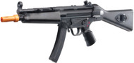 Classic Army GameFace GF5A2 MP5 AEG in Black