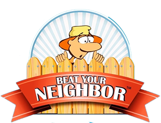 Beat Your Neighbor
