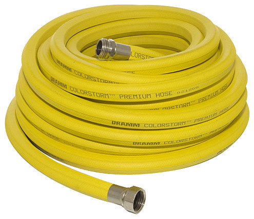 The kink about Garden Hoses Beat Your Neighbor