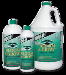 Microbe-Lift Bloom & Grow 16 oz.