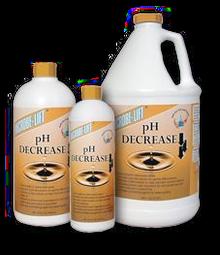 Microbe-Lift pH Decrease 32 oz.