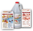 Microbe-Lift Autumn / Winter Prep - Small Kit