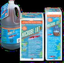 Microbe-Lift PL - Gallon