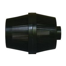 Pondmaster Rigid Pre-Filter