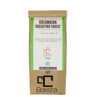 Colombian Augustino forest package