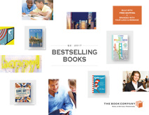 BookBrochureQ2_BookCo_email.jpg