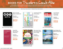 BookFlyerTravelGifts.jpg