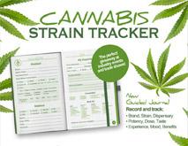 BookFlyer_CannabisStrain.jpg