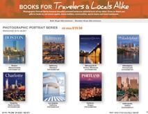 BookFlyer_CityGiftBooks.jpg