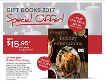 BookFlyer_GiftBooks2017_HolidayEnt.jpg