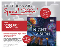 BookFlyer_GiftBooks2017_NightVision.jpg