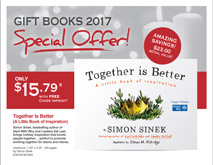 BookFlyer_GiftBooks2017_TogetherBetter.jpg