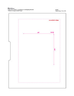 art-template-groove-bc508.jpg