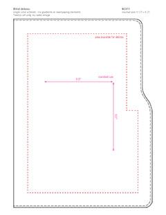 art-template-mambo-bc411.jpg