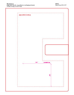 art-template-rumba-bc413.jpg