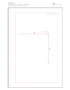 art-template-symphony-bc405.jpg