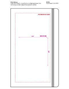 art-template-techno-bc414.jpg