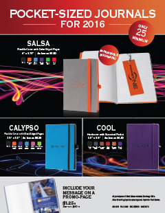 collection-flyer-pocket-sized-journals.jpg