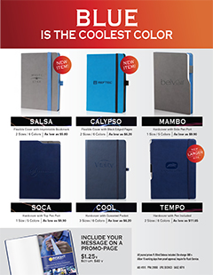 color-flyer-journals-blue.jpg