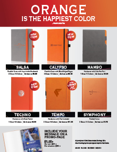 color-flyer-journals-orange.jpg