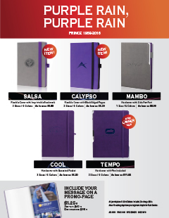 color-flyer-journals-purplerain.jpg