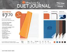 duetjournal-2017-bookco.jpg