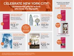 gift-flyer-newyorkcity-books.jpg