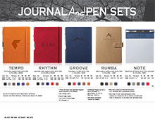journal-pensets-2017-bookco.jpg