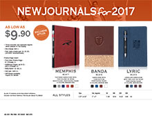 newjournals-2017-bookco.jpg