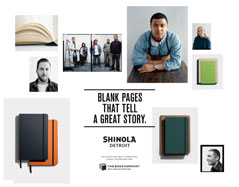 shinola-journals-catalog-2016-1.jpg