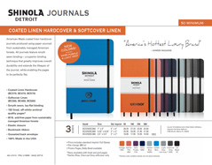 shinola-journals-catalog-2018.jpg