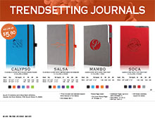 trendsettingjournals-2017-bookco.jpg