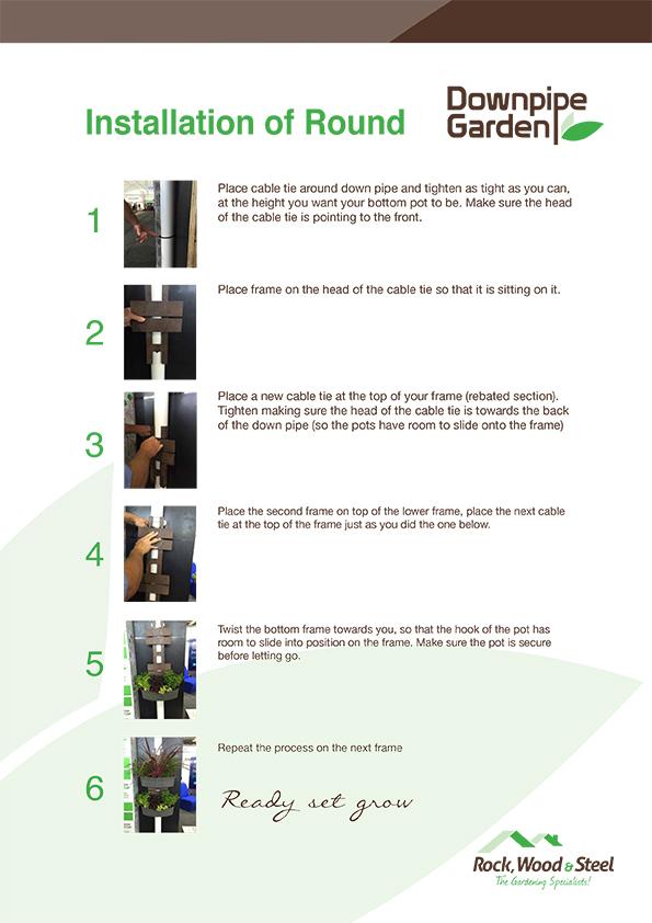 dg-round-instructions.jpg