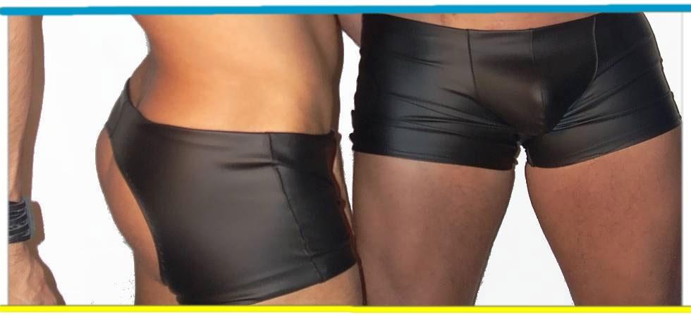 neoprene underwear