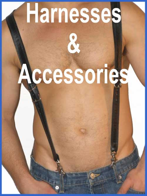 harness-accessories.jpg