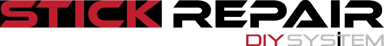 stick-repair-logo-black.png
