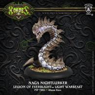 Naga Nightlurker