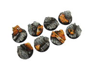 TauCeti Bases, Round 32mm (4)