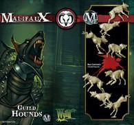 Guild Hound