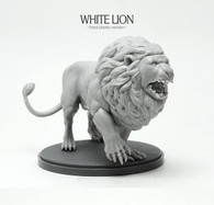 Kingdom Death: White Lion