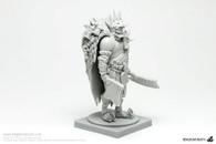 Kingdom Death: Butcher