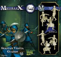 Shastar Vidiya Guards (3 Pack)