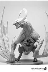 Kingdom Death: Dragon King