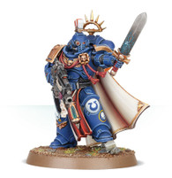 Primaris Captain (1)