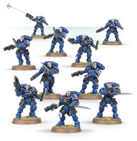Primaris Reivers (10)