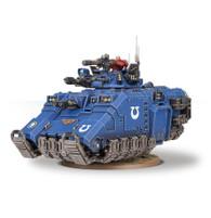 Primaris Repulsor (tank)